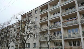 Mieszkanie 2-pokojowe Poznań Wilda, ul. Powstańcza 15. Zdjęcie 1
