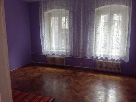 Mieszkanie 3-pokojowe Świebodzice, ul. Henryka Sienkiewicza 23