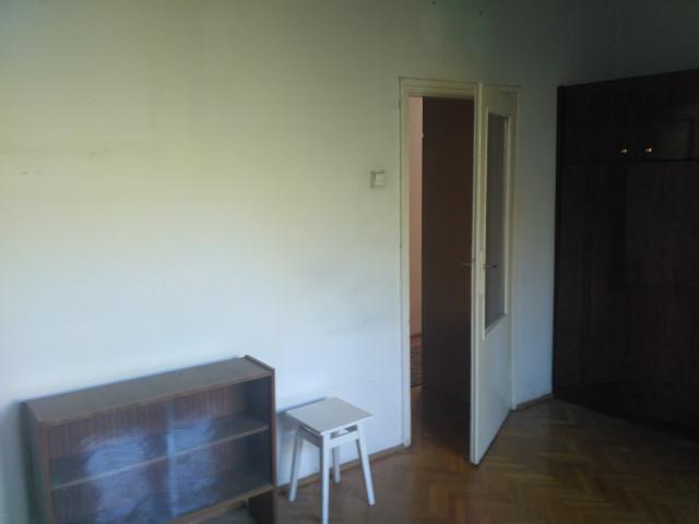 Mieszkanie 2-pokojowe Otwock Śródmieście, ul. Karczewska 31