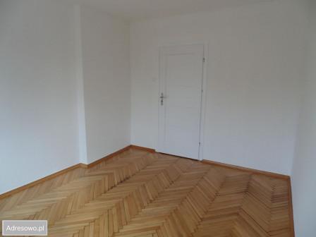 Mieszkanie 2-pokojowe Łódź Górna, ul. Piasta
