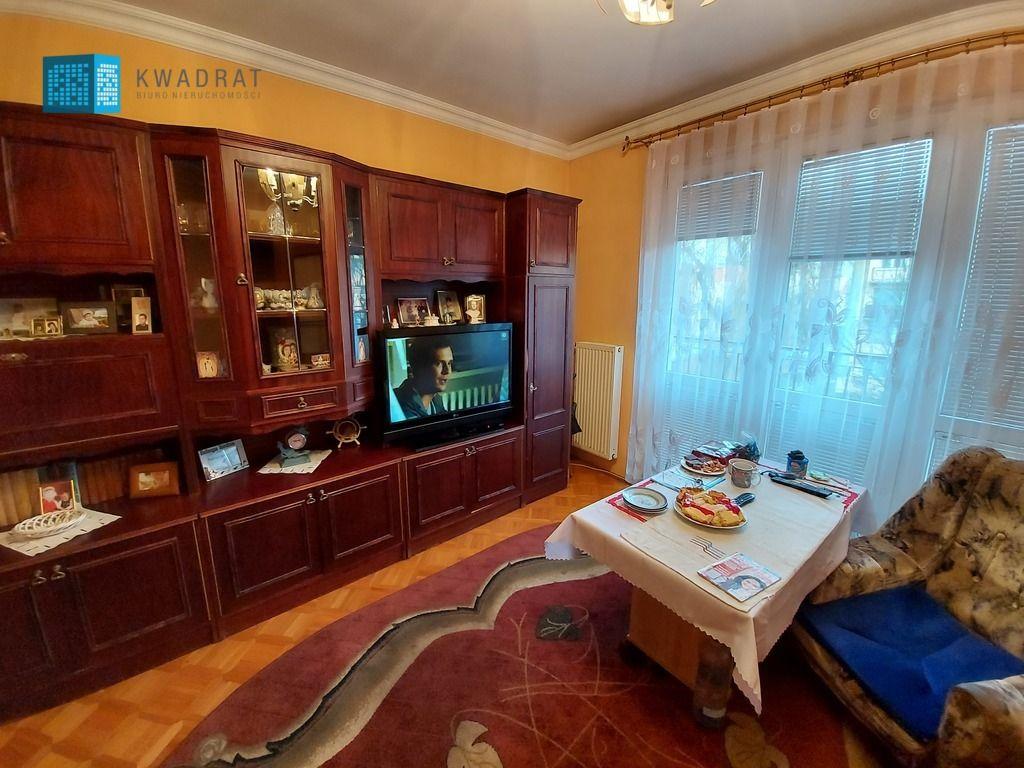Mieszkanie 1-pokojowe Łódź, ul. Emilii Plater