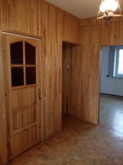 Mieszkanie 3-pokojowe Radomsko, ul. Prymasa Wyszyńskiego 10