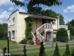 dom wolnostojący, 7 pokoi Moczyłki, Moczyłki 26