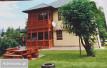 dom wolnostojący, 5 pokoi Zawoja