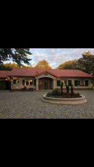 dom wolnostojący Szczeglino