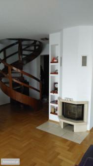 Mieszkanie 5-pokojowe Józefosław, ul. Nad Strumykiem