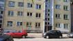 Mieszkanie 3-pokojowe Wrocław Krzyki, ul. Sztabowa 75