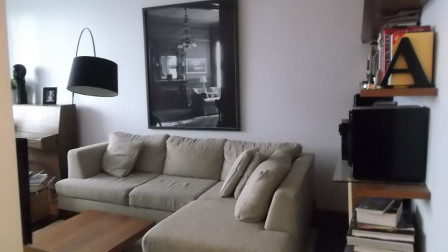 Mieszkanie 3-pokojowe Piaseczno
