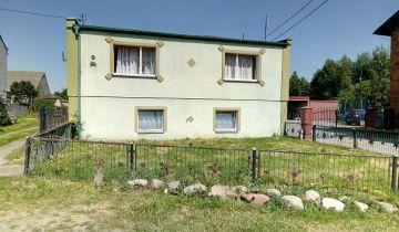 dom wolnostojący Jerka