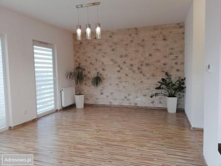 Mieszkanie 3-pokojowe Luboń, ul. Jachtowa 19