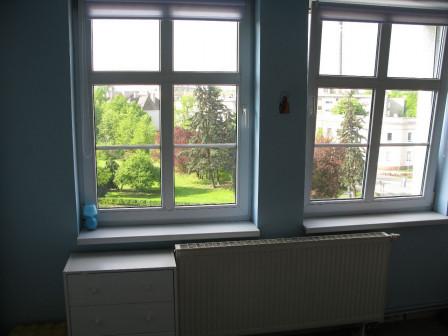 Mieszkanie 2-pokojowe Kościan, ul. Młyńska