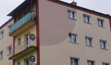 Mieszkanie 3-pokojowe Chocianów, ul. Rotmistrza Witolda Pileckiego