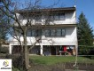 dom wolnostojący Opole Szczepanowice