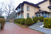 Mieszkanie 1-pokojowe Mielno