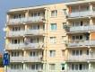 Mieszkanie 3-pokojowe Giżycko, ul. Daszyńskiego 13A