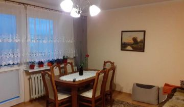 Mieszkanie 2-pokojowe Łódź Feliksin, ul. Mulinowicza. Zdjęcie 1