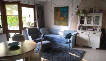 Mieszkanie 3-pokojowe Piotrków Trybunalski, ul. Juliana Tuwima. Zdjęcie 1
