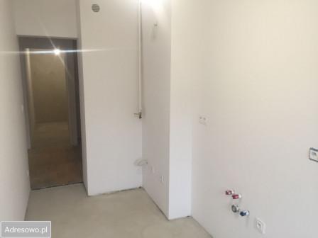 Mieszkanie 3-pokojowe Sopot Brodwino, ul. Władysława Cieszyńskiego