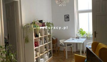 Mieszkanie 2-pokojowe Kraków Stare Miasto, ul. Paulińska. Zdjęcie 1