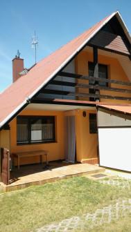 dom wolnostojący, 3 pokoje Niwki, ul. Główna