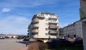 Mieszkanie 4-pokojowe Gdańsk Chełm, ul. Rogalińska. Zdjęcie 1