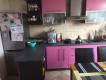 Mieszkanie 2-pokojowe Barwice