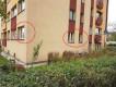 Mieszkanie 2-pokojowe Dąbrowa Górnicza, ul. Józefa Cieszkowskiego