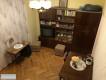 Mieszkanie 1-pokojowe Warszawa Wola, ul. Górczewska