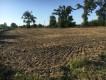 Działka rolna Będzitówek