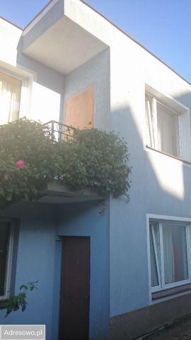 dom wolnostojący, 10 pokoi Władysławowo, ul. Wyzwolenia