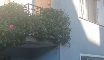 dom wolnostojący, 10 pokoi Władysławowo, ul. Wyzwolenia. Zdjęcie 1