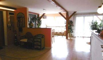 Mieszkanie 2-pokojowe Borne Sulinowo, ul. Fryderyka Chopina. Zdjęcie 1