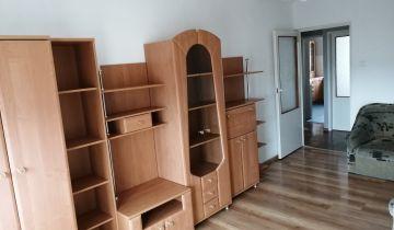 Mieszkanie 3-pokojowe Poznań Winogrady, os. Pod Lipami. Zdjęcie 1