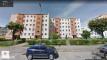 Mieszkanie 3-pokojowe Gniezno Konikowo, ul. Juliusza Słowackiego 5