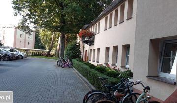 Mieszkanie 3-pokojowe Lębork, ul. Spokojna. Zdjęcie 1