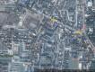 Mieszkanie 3-pokojowe Pułtusk, al. Tysiąclecia 7