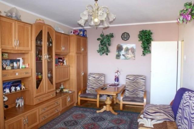 Mieszkanie 3-pokojowe Dzierżoniów, os. Tęczowe 3