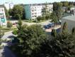 Mieszkanie 3-pokojowe Wyszków, ul. Prosta