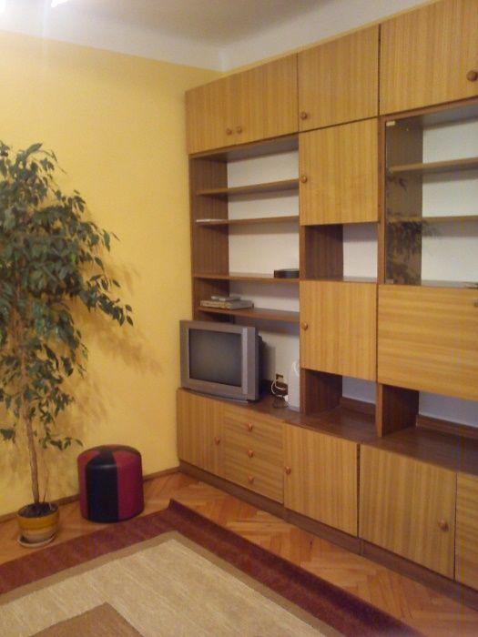 Mieszkanie 1-pokojowe Rzeszów, ul. Bohaterów Westerplatte