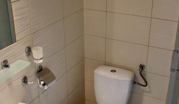 Hotel/pensjonat Obłaczkowo. Zdjęcie 12