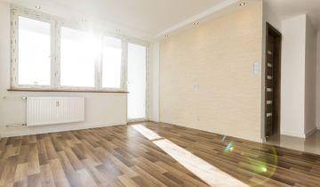 Mieszkanie 3-pokojowe Łódź Górna, ul. Julianowska. Zdjęcie 1