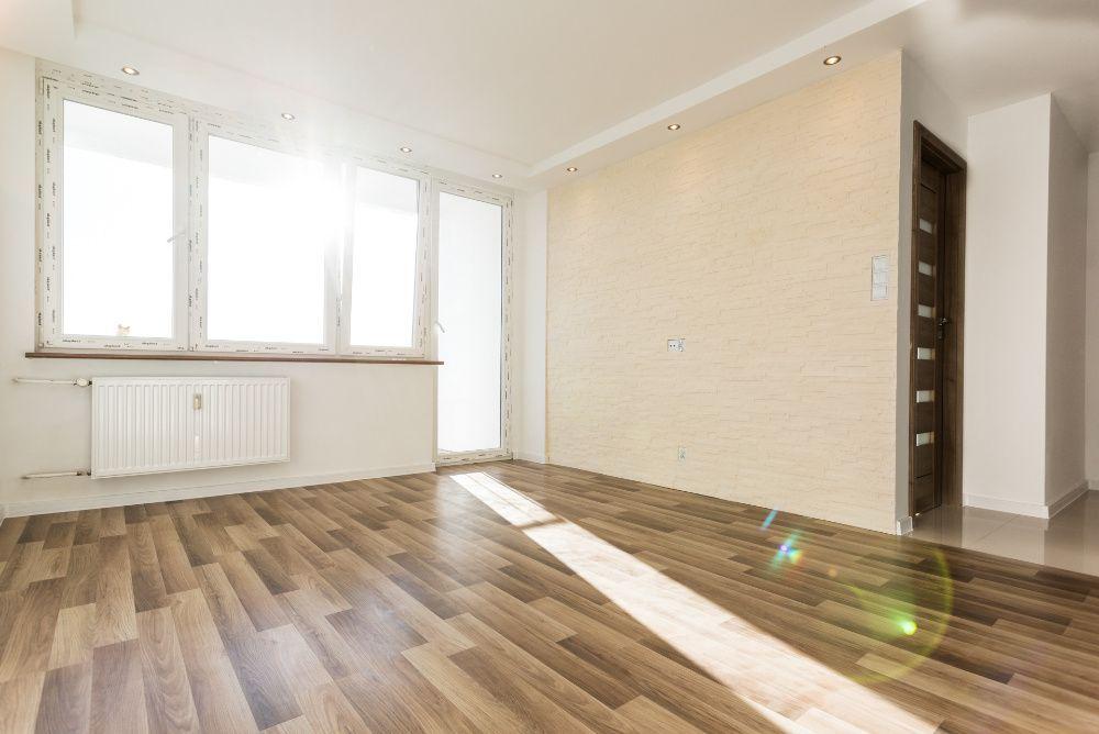 Mieszkanie 3-pokojowe Łódź Górna, ul. Julianowska