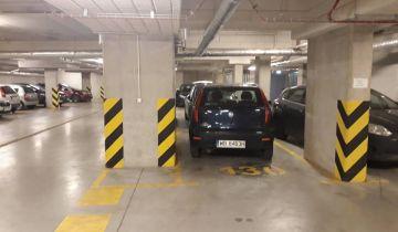 Garaż/miejsce parkingowe Warszawa Wola, ul. Jana Kazimierza. Zdjęcie 2