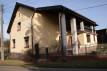 dom wolnostojący, 6 pokoi Kazimierz, Kazimierz  138