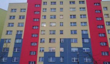 Mieszkanie 3-pokojowe Dąbrowa Górnicza, Dąbrowa Górnicza. Zdjęcie 1