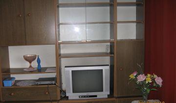 Mieszkanie 2-pokojowe Przemków, ul. Lipowa 21