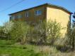 Mieszkanie 2-pokojowe Różyny, ul. Łąkowa 3
