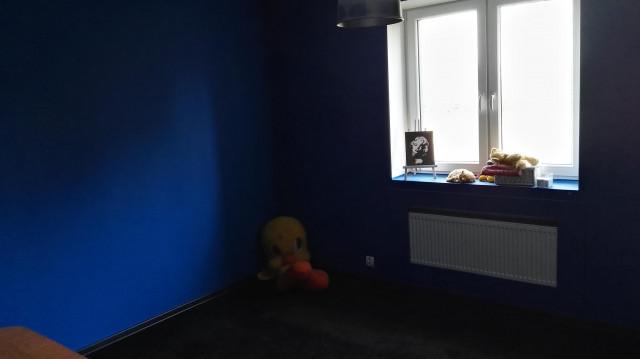 dom wolnostojący, 5 pokoi Sochaczew Centrum, ul. Warszawska 120