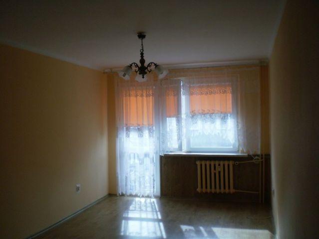 Mieszkanie 2-pokojowe Szczecinek, ul. Spółdzielcza