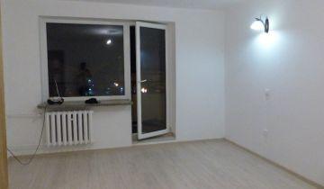 Mieszkanie 2-pokojowe Złotów, pl. Paderewskiego